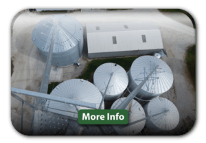 Grain Handling Grain Bin Safety