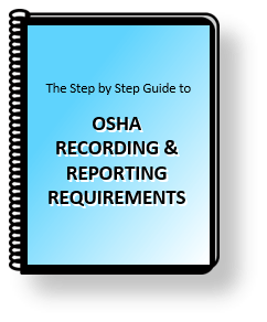CTA for OSHA requirements ebook